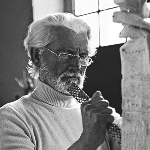 Jorio Vivarelli