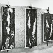 '900 Talks – Il sistema dell'arte toscano